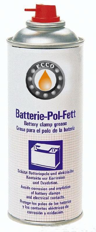 供应电瓶接头保护剂
