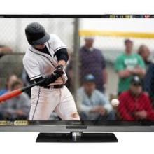供应夏普3D互联网电视数字一体机批发