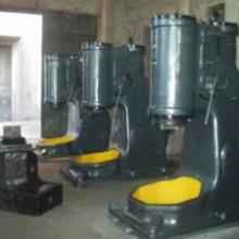 C41-75KG空气锤,空气锤系列价格,空气锤系列,空气锤生产厂
