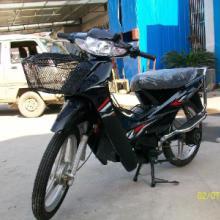 供应亚洲豹电摩生产批发供应