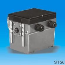 供应伺服马达ST50-60T20E