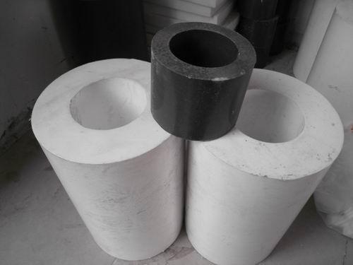 供应聚四氟乙烯制品丨聚四氟乙烯管