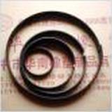 供应聚甲醛支承环报价-聚甲醛支承环生产厂家-聚甲醛支承环供应商