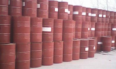 供应聚氨酯产品