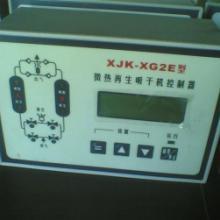 供应冷冻式干燥机控制器吸附式干燥机控制器