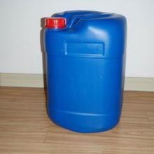 供应河北反渗透水处理系列药剂 sy0100反渗透水处理系列药剂批发