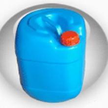供应新疆反渗透阻垢剂
