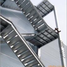 供应专业制作钢结构楼梯直销年底清仓