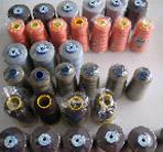 面料回收公司-回收公司电话-回收公司价格