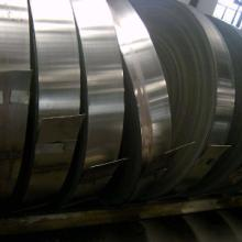 优质 优质弹簧钢、轴承钢、碳素钢、工具 优质弹簧钢、轴承钢、碳素钢工具钢批发