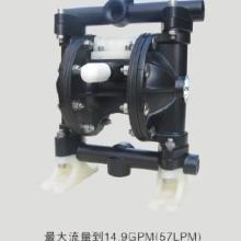 供应涂料泵树脂泵溶剂隔膜泵EFALI泵