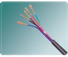 矿用信号电缆MHY32厂家直销图片