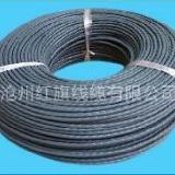供应河北电焊机线批发,河北电焊机线批发商,河北电焊机线批发市场