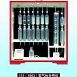QF1903气体分析仪,1903气体分析仪,QF1903奥氏气体分析