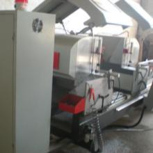 铝合金门窗数控精密锯专业切割铝合金型材大型材铝合金型材批发