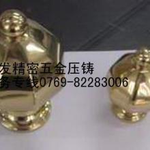 供应铜压铸门户