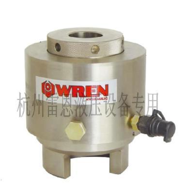 液压螺栓拉伸器图片/液压螺栓拉伸器样板图 (2)