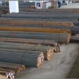 供应原厂15系列【—无锡GCr15圆钢—棒—】