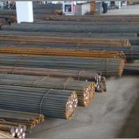 供应正品【—苏州65Mn弹簧钢-圆钢—】现货65Mn钢板