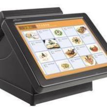 多语言(中英韩西班牙)超市软件(泉州晋江石狮南安厦门漳州)图片