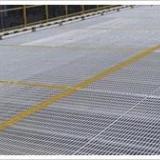 供应热镀锌钢格板特点钢格板用途