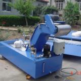 供应优质磁性式排屑机