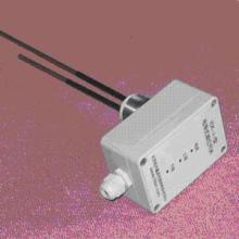 厂家直供DDY-电导式液位变送器  液位变送器  电极液位开关