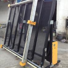 供應玻璃雕刻機玻璃雕刻機價格商機械起點廠家4000-99-2758圖片