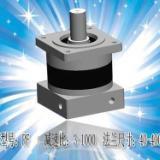 供应用于机械设备的伺服行星减速机厂家电话,上海减速机销售电话