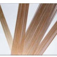供应银焊条回收行情—四川银焊条回收今日最新报价批发