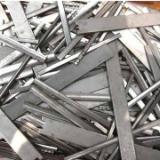 供应成都高价收购钨钼材料—四川回收报废钨钼材料价格