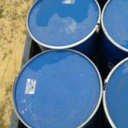供应广州200L大铁桶回收、广州二手铁桶厂家、翻新大铁桶批发部