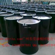 深圳二手铁桶图片