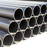 供应钢丝网骨架管复合给水管DN150*1.0