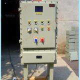 供应防爆配电箱,/BXD-T /防爆照明配电箱/防爆动力配电箱