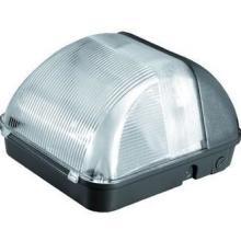 供应安全电压照明灯具