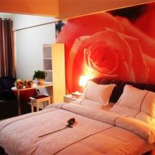 金悦床垫  酒店加厚专用床垫   1.8*2.0米