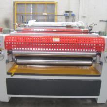 供应鼓式涂胶机,广西鼓式涂胶机制造商,鼓式涂胶机厂家批发