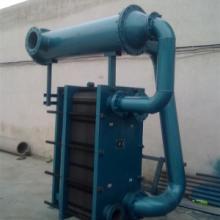 供应13613739494板式换热器测试批发