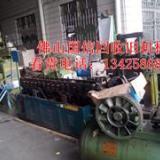 佛山回收旧设备,佛山旧设备回收,佛山回收整厂设备