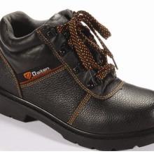 供应205单鞋棉鞋