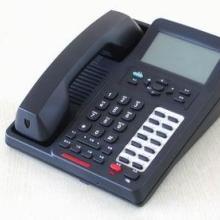 供应云南政府录音电话机电力录音电话机