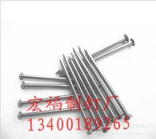 宏福牌铁钉,圆钉,建筑铁钉,图片/宏福牌铁钉,圆钉,建筑铁钉,样板图 (3)