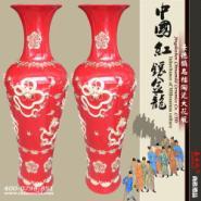 陶瓷大花瓶批发景德镇陶瓷大花瓶图片