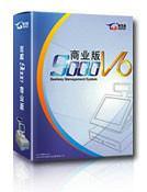供应苏州放心粮油收银软件支持一卡通苏州民政工程POS收银系统