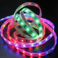 LED灯条厂家-LED软硬灯条系列供货商-深圳LED灯条厂家报价批发
