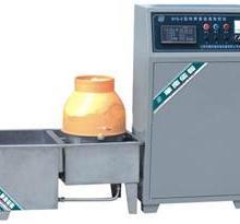 供应北京养护室温湿度控制仪厂家图片