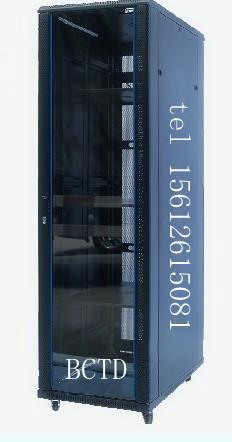 供应博诚网络机柜 服务器机柜 网络机柜、 服务器机柜、工程机柜