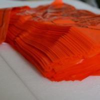 供应透明PE防静电胶袋 东莞亿普大量生产价格合理