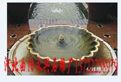 河北大象石雕厂家电话图片